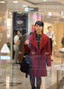 Young woman in red coat shopping in Ginza, Tokyo, Japan (Apricot Cafe) Tags: img23974 asia asianandindianethnicities canonef85mmf18usm japan japaneseethnicity tokyojapan yurakucho buildingexterior capitalcities casualclothing charming cheerful citylife consumerism day dusk enjoyment fashion freedom friendship fulllength happiness lifestyles oneperson onlywomen outdoors photography refrection retail shopping smiling springtime street togetherness walking weekendactivities window women youngadult