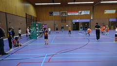 """HBC Voetbal • <a style=""""font-size:0.8em;"""" href=""""http://www.flickr.com/photos/151401055@N04/38528681645/"""" target=""""_blank"""">View on Flickr</a>"""