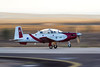 End (Cataphract) Tags: 175 484 at6 aircraft beechcraft efroni flightacademy hatzerim israeliairforce t6 texanii aerobatic graduation pilot ranks ezorbesor southdistrict israel