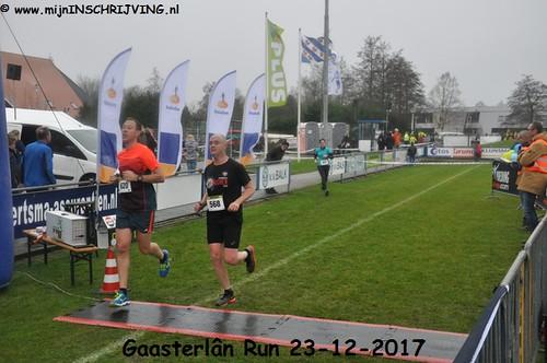 GaasterlânRun_23_12_2017_0372