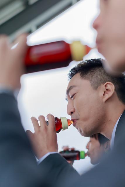 小進&彥如 小圖 手機觀看版_-30