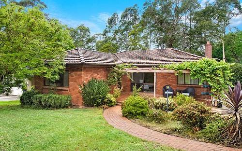 31 Lamorna Av, Beecroft NSW 2119