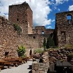 Auf Burg Boymont thumbnail