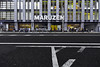 sdqH_171227_B (clavius_tma-1) Tags: sd quattro h sdqh sigma 1224mm f4 dg 1224mmf4dghsm art 日本橋 nihonbashi 東京 tokyo 丸善 maruzen building asphalt street