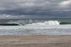 Nauset Beach Winter Storm, Orleans MA, December 25, 2017 (BostonPhotoSphere) Tags: nausetbeach orleansma beach winterstorm capecod