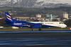 G-CDKB Saab 2000 EGPF 28-12-17 (MarkP51) Tags: gcdkb saab 2000 easternairways t3 eze glasgow airport gla egpf scotland aviation airliner aircraft airplane plane image markp51 sunshine sunny nikon d7200 aviationphotography