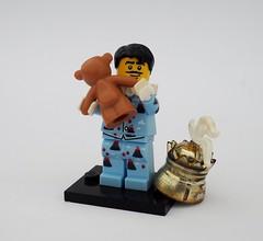 King Philip I of Oleon (Robert4168/Garmadon) Tags: lego minifigure brethrenofthebrickseas oleon