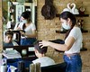 Haircut in Bangkok - Part 6 (Farangrakthai) Tags: thailand thailande thai thailandais haircut coupedecheveux eurasian eurasien bangkok canon 6d 24105mm portrait