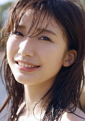 小倉優香 画像37