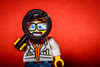 _MG_2018 (photo.bymau) Tags: bymau canon macro 7d lego little game toy toys jeux briques star war personnages people starwar figurine