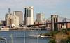 20171006_042 Brooklyn Bridge Brooklyn Heights & Downtown Manhattan New York City NY USA (FRABJOUS DAZE - PHOTO BLOG) Tags: usa yhdysvallat newyork newyorkcity ny nyc gothamcity bigapple brooklyn borough brooklynheights brooklynheightspromenade view lookout näköala maisema manhattan downtownmanhattan lowermanhattan eastriver brooklynbridge