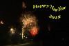 Happy new year 2018 (Steenjep) Tags: nytår newyear fireworks fyrværkeri hilsen greeting