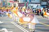 20171223_北一女中樂儀旗隊在嘉義市管樂節踩街暨隊形變換-149 (Linbeiless) Tags: 2017嘉義市國際管樂節 北一女中樂儀旗隊 北一女中儀隊 北一女中旗隊 儀隊 旗隊 樂隊