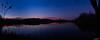 Frozen lake (DSB-Photorgaphy) Tags: landscape colours sunset see river lake tree evening dark sky night panorama sonnenuntergang himmel dämmerung gras baum nebel wasser wald holz landschaft heiter