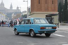 1975 Seat 1430 Especial 1800 [FU-10] (coopey) Tags: 1975 seat 1430 especial 1800 fu10