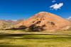 Hiking in Khuiten Uul, Altai Mountains, Tavan Bogd region, Western Mongolia (goneforawander) Tags: tavanbogd mongolia backpacking nikon asia nationalpark goneforawander western mountains altai d7100 khuitenuul enzedonline bayanulgii mn