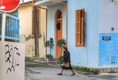 My town (11) (Polis Poliviou) Tags: nicosia lefkosia ledra street capital centre life live polispoliviou polis poliviou πολυσ πολυβιου cyprus cyprustheallyearroundisland cyprusinyourheart yearroundisland zypern republicofcyprus κύπροσ cipro кипър chypre chipir chipre кіпр kipras ciprus cypr кипар cypern kypr ©polispoliviou2017 oldcity europe building streetphotography urbanphotography urban heritage people mediterranean roads morning architecture buildings 2017 city town travel leaf leaves water winter christmas xmas christmasspirit christmasornaments nature