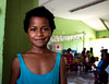 Classroom in Fiji (Romain Grivet) Tags: fiji island pacific bula backpacker travel travelling people children day smiling road trip