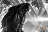 PJ__3294 (Cowmob Photography) Tags: 2017 blackmetal kraken metal releaseparty tridentwolfeclipse watain stockholm sweden se