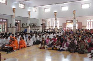 Swamiji Jayanti 2018 (18)