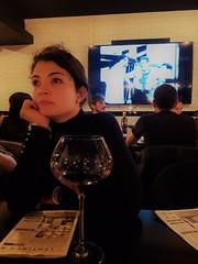 20171221_230446 (2) (kriD1973) Tags: people leute persone personnes donna ragazza woman lady girl femme fille chica frau mädchen mujer femminile féminine weiblich feminin tunisienne tunisian tunisina tunesierin bellezza beauty beautiful bella belle schön schönheit carina guapa mignonne hübsch goodlooking gutaussehend jolie cute gorgeous attractive appealing attraente charming charmante attrayante attraktiv europa europe italia italy italien italie lombardia lombardei lombardie milano milan mailand lentinis ristorante restaurant