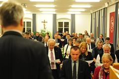 081217_Synode17Linz_epdUschmann_434
