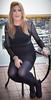 Linda (LindaTV2017) Tags: transvestite crossdresser lbd tgirl tgurl tranny