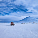 Antarctica Road Trip