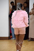 DSC_5792 Miss Southern Africa UK Beauty Pageant Contest at Oasis House Croydon Dec 2017 Mbali Pink Hotpants and Faux Fur Coat (photographer695) Tags: miss southern africa uk beauty pageant contest oasis house croydon dec 2017 mbali pink hotpants faux fur coat