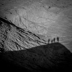 DSCF0683 (rjosef) Tags: borrego desert