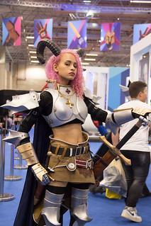 ccxp-2017-especial-cosplay-99.jpg