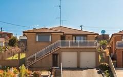 5 Chisholm Road, Warrawong NSW