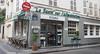 Gare à l'assiette miracle (EPJT) Tags: macrobiotique paris guenmaï restaurant salondethé épicerie