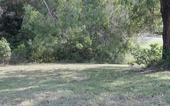 16 River Oak Crescent, Scotts Head NSW