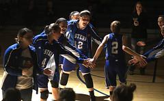 BEgHoops-BR-121517_3438 (newspaper_guy Mike Orazzi) Tags: sports basketball sport 70200mmf28gvr d500 nikon plainvillehighschool bristoleasternhighschool bluedevils lancers hoops