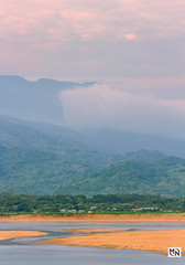 Mountain_Beauty (nazmul3g) Tags: mountain mnphotography mountainclickz mountainclouds mountainpeak clouds sylhet river travelgram traveldiary travelshoot travelling travelphotography trysomethingnew yellow green love lovetotravel lovetoclick lovely