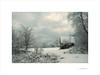 De invierno y luces (E. Pardo) Tags: invierno winter nieve schnee snow paisaje landscape landschaft luz licht light admont steiermark austria