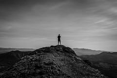 Saddle Mountain (furnaceBoy) Tags: oregon hiking pacificnorthwest mountains nature