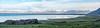 _DSC1500A-Pano.jpg (David Hamments) Tags: reflection mountains iceland panorama breiðamerkurjökullglacier lake vestrahorn