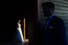 """Greek wedding photography (218) • <a style=""""font-size:0.8em;"""" href=""""http://www.flickr.com/photos/128884688@N04/39135603222/"""" target=""""_blank"""">View on Flickr</a>"""