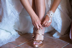 """Greek wedding photography (71) • <a style=""""font-size:0.8em;"""" href=""""http://www.flickr.com/photos/128884688@N04/39135788942/"""" target=""""_blank"""">View on Flickr</a>"""