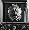 Amsterdam Sep 2017-21 (Davey6585) Tags: amsterdam netherlands nederland europe travel wanderlust oudekerk church
