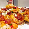 Just as I predicted, How to Fire Breath With Pizazz came in. . . #texasbutter #shrimpnachos #quesofresco #bacon #peppergarlictomatoonion #cottonmouth #713atme #madeintexas (texasbutter@att.net1) Tags: texas texasbutter smoked homemade spices texasbuttersauce myfav mesquite doingwhatilove natural hotsauce texashotsauce madeintexas texasbbq goodgawd food foodie foodporn forkyeah foodblog barbecue eeeeeats thedailybite my365 instafood yum yummy munchies getinmybelly yumyum delicious eat dinner comida picoftheday love sharefood instafoodie beautiful favorite eating foodgasm foodpics chef bacon beef