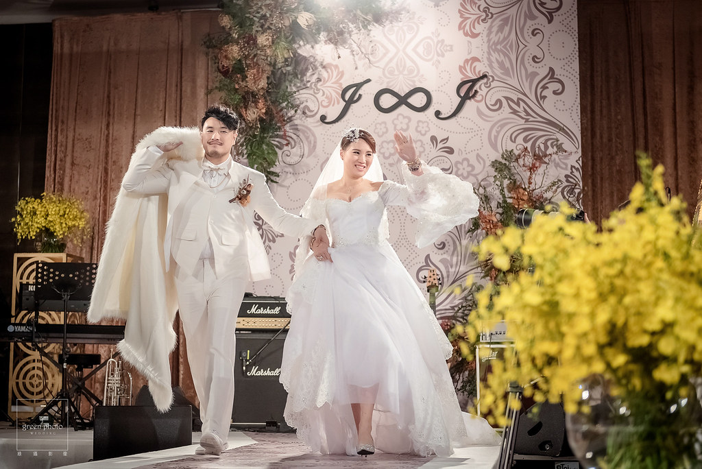 weddingday044