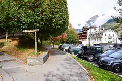 DSC_000(203) (Praveen Ramavath) Tags: chamonix montblanc france switzerland italy aiguilledumidi pointehelbronner glacier leshouches servoz vallorcine auvergnerhônealpes alpes alps winterolympics