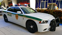 Miami-Dade Police Department (MDPD) Dodge Charger (JacobBarone01) Tags: miamidadepolicedepartment miamidadepolice mdpd miami miamidadecounty southflorida florida police policecar
