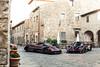 Italy (Maxx Shostak) Tags: pagani huayra bc zonda fantasma evo italy