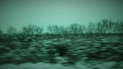 Winter Is Approaching (michael.veltman) Tags: from train commute commuting commuter metra chicago illinois