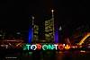 toronto city hall christmastime (Rex Montalban Photography) Tags: torontocityhall christmas toronto sign rexmontalbanphotography
