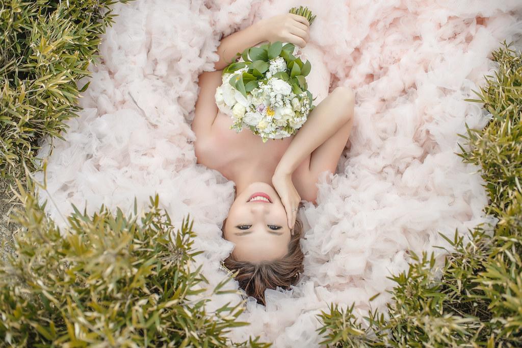 婚紗攝影,自助婚紗,台北婚紗,婚紗禮服,攝影師 porsche,推薦婚紗攝影師,自主婚紗,海外婚紗,桃園婚紗包套,桃園婚紗攝影,桃園婚紗禮服,桃園婚紗工作室